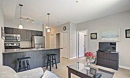 107,-117 Copperpond Common Southeast, Calgary, AB, T2Z 5E2