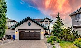 58 Arbour Ridge Park, Calgary, AB, T3G 4C4