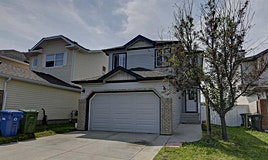 23 Saddlemont Manor Northeast, Calgary, AB, T3J 4Z5
