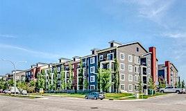 1405,-755 Copperpond Boulevard Southeast, Calgary, AB, T2Z 4R2