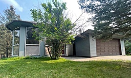 53 Manyhorses Drive, Rural Rocky View County, AB, T3Z 1A2