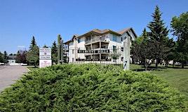1209,-20 Harvest Rose Park Northeast, Calgary, AB, T3K 4Z1