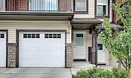 510 Sage Hill Grove Northwest, Calgary, AB, T3R 0Z8