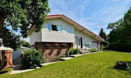 3904 45 Street Southwest, Calgary, AB, T3E 3V7