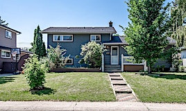 217 Westminster Drive Southwest, Calgary, AB, T3C 2T5