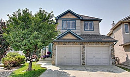 92 Coopers Heights Southwest, Airdrie, AB, T4B 2S1