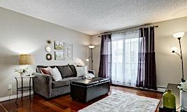 304,-545 18 Avenue Southwest, Calgary, AB, T2S 0C6
