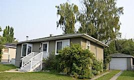 457 35 Avenue Northwest, Calgary, AB, T2K 0C2