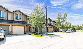 307,-413 River Avenue, Cochrane, AB, T4C 0N9