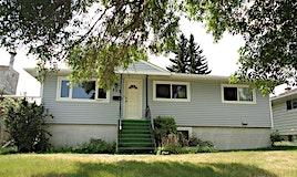 111 44 Avenue Northeast, Calgary, AB, T2E 2N9