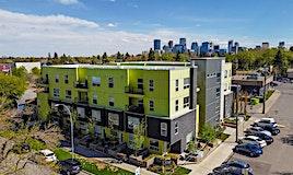 301,-1740 9 Street Northwest, Calgary, AB, T2M 4Z5
