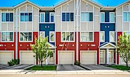 1107 Evansridge Common Northwest, Calgary, AB, T3P 0P3