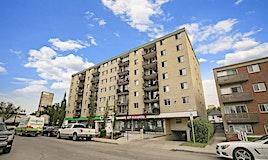 601,-505 19 Avenue Southwest, Calgary, AB, T2S 0E4