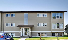 235,-101 Big Hill Way Southeast, Airdrie, AB, T4A 1Z7