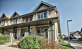 903,-121 Copperpond Common Southeast, Calgary, AB, T2Z 5B6
