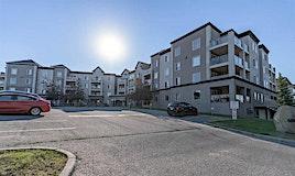 202,-6000 Somervale Court Southwest, Calgary, AB, T2Y 4J4