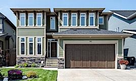140 Auburn Sound Manor Southeast, Calgary, AB, T3M 0R6