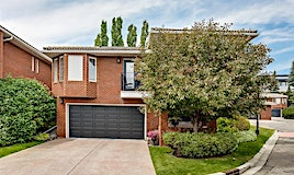 44 Prominence Path Southwest, Calgary, AB, T3H 2W7