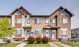 20 Copperpond Rise Southeast, Calgary, AB, T2Z 5B9