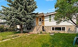 1418 41 Street Southwest, Calgary, AB, T3C 1X6