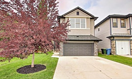 30 Cranberry Avenue Southeast, Calgary, AB, T3M 0L9