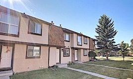 22,-2727 Rundleson Road Northeast, Calgary, AB, T3K 1S5
