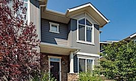 561 Evanston Manor Northwest, Calgary, AB, T3P 0P1