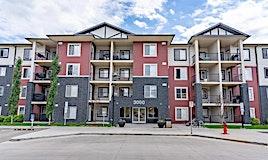 3120,-81 Legacy Boulevard Southeast, Calgary, AB, T2X 2B9
