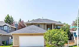 325 Country Hills Court Northwest, Calgary, AB, T3K 3Z2