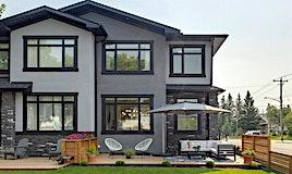 2502 16 Street Northwest, Calgary, AB, T2M 3R2