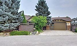 412 Mckerrell Place Southeast, Calgary, AB, T2Z 1P2