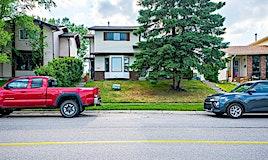 11013 Oakfield Drive Southwest, Calgary, AB, T2Y 2X5
