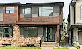 2014 50 Avenue Southwest, Calgary, AB, T2T 2W3