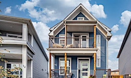 48 Howse Crescent Northeast, Calgary, AB, T3P 1L4