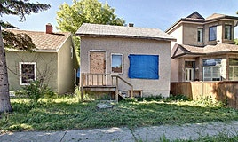2313 5 Avenue Northwest, Calgary, AB, T2N 0T1