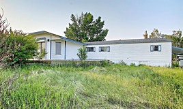 256129 498 Avenue East, Foothills County, AB, T0L 0J0