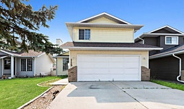 115 Maple Way Southeast, Airdrie, AB, T4A 2A2