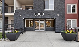 3308,-81 Legacy Boulevard Southeast, Calgary, AB, T2X 2B9