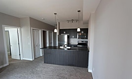315,-117 Copperpond Common Southeast, Calgary, AB, T2Z 5E2