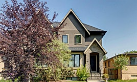 452 18 Avenue Northeast, Calgary, AB, T2E 1N4