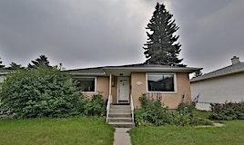 2015 23 Avenue Northwest, Calgary, AB, T2M 1Z6