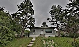 3020 Morley Trail Northwest, Calgary, AB, T2M 4H2