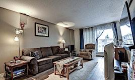 302,-4455 Greenview Drive Northeast, Calgary, AB, T2E 6M1