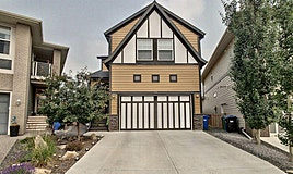46 Marquis Heights Southeast, Calgary, AB, T3M 1X6