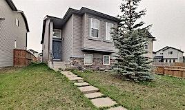 321 Covecreek Close Northeast, Calgary, AB, T3K 0W6