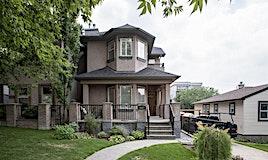 1627 21 Avenue Northwest, Calgary, AB, T2M 1M2