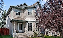 102 Bridlewood Manor Southwest, Calgary, AB, T2Y 3T5