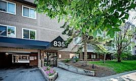 208,-835 19 Avenue Southwest, Calgary, AB, T2T 0H6