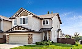 158 Cranwell Green Southeast, Calgary, AB, T3M 1E8
