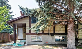 24 Whitebow Place Northeast, Calgary, AB, T1Y 3G9